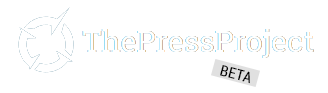 Community – The Press Project